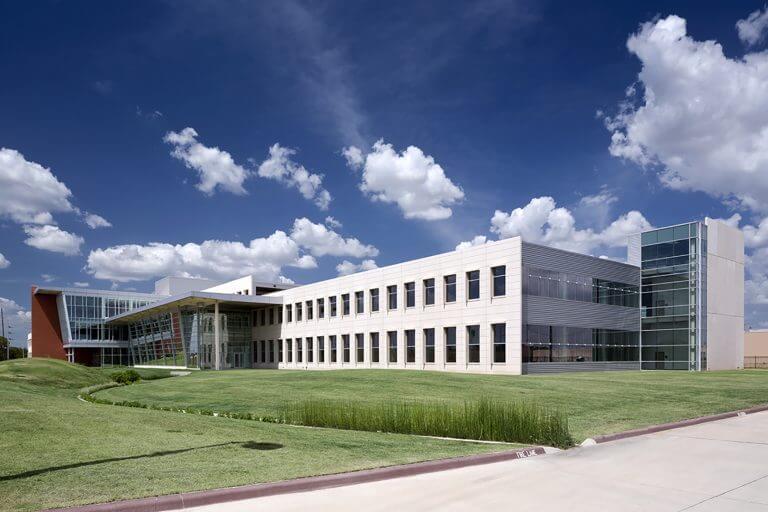 Landscape | Lawn Maintenance | Irrigation  | Tree Services Company Waco Texas