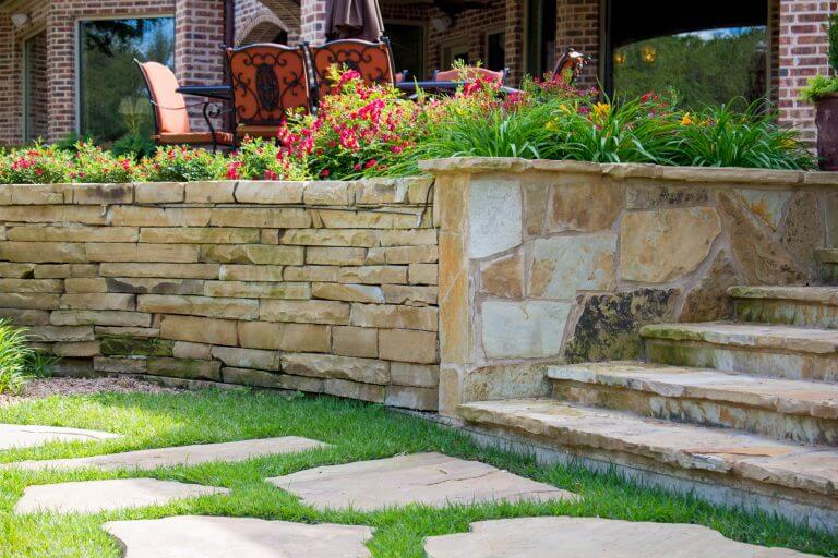 Waco Landscape Design | Landscaping | Lawn Care Specialists | Irrigation Installation & Repair | Tree Services