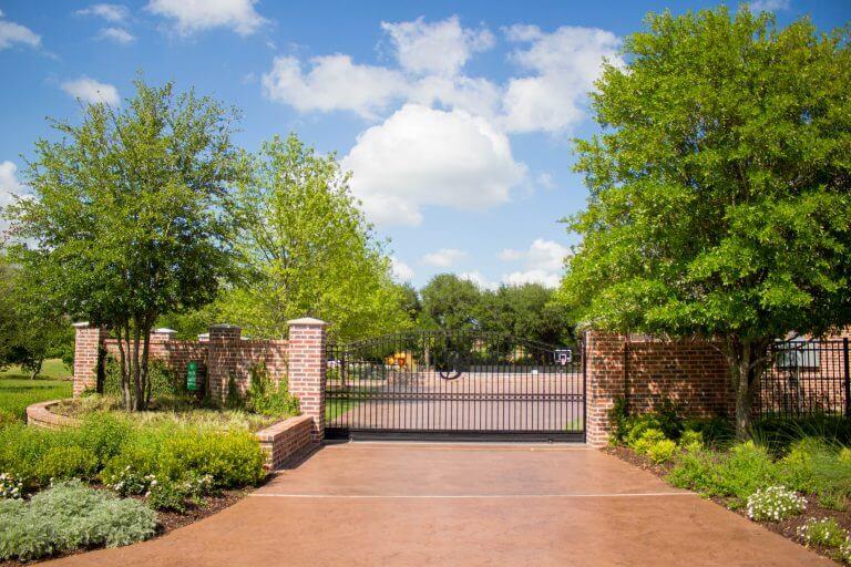Lawn Care & Landscape Design Company in Waco Texas | Fitzgeralds